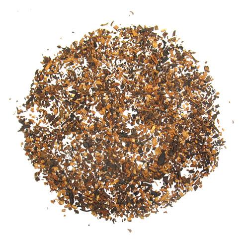 Honey Bush (Organic)