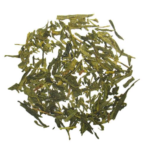 Bancha Green Tea (Organic)