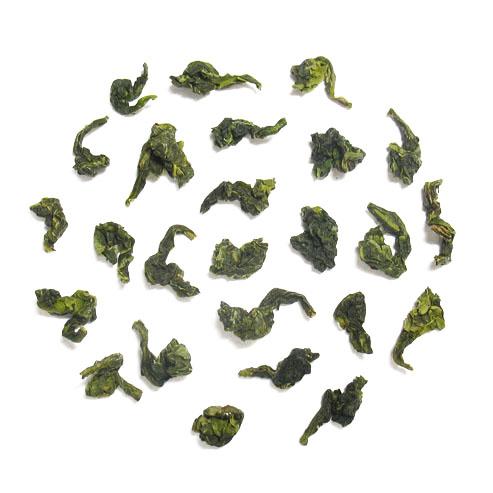Tie Guan Yin Superior Oolong Tea