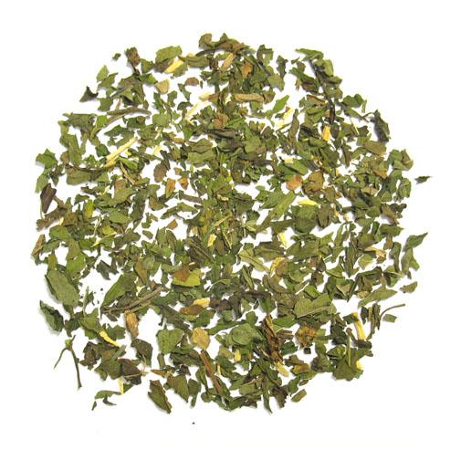 Sweet Mint (Organic)