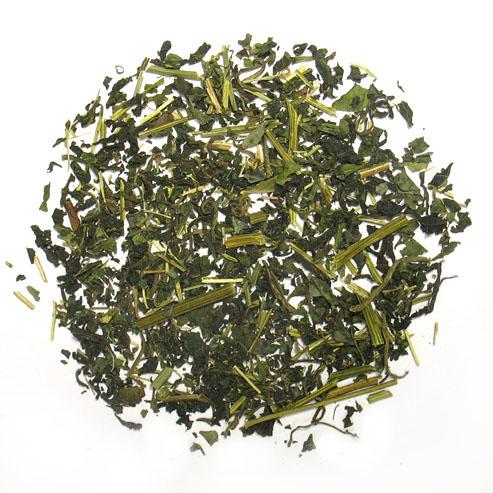 Wild Jiao Gu Lan Herbal Tea