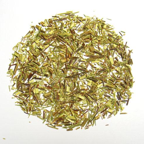 Green Rooibos (Organic)