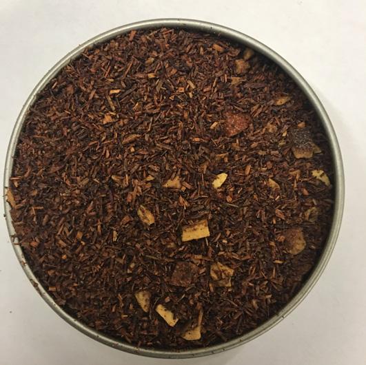 Rooibos Cinnamon