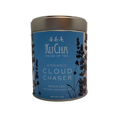 Organic Cloud Chaser Tin (2 Oz)