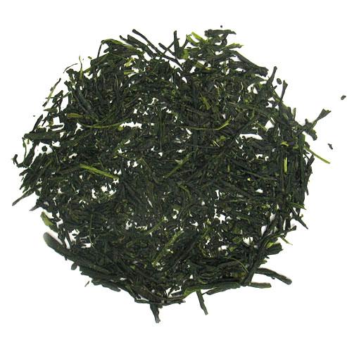 Gyokuro Superior Green Tea