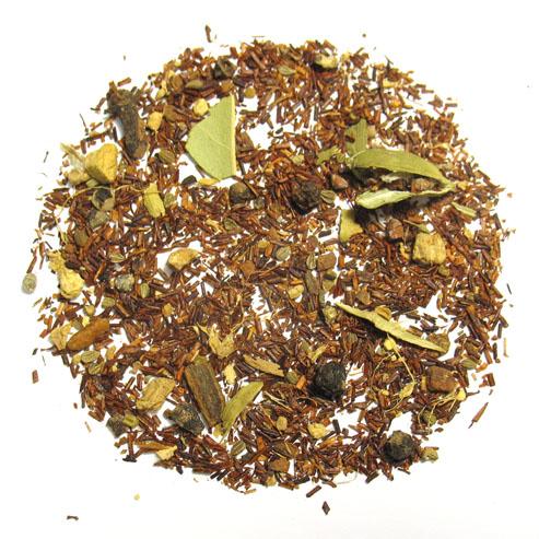 Rooibos Chai (Organic)