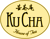 Ku Cha House of Tea